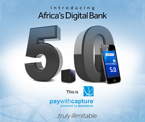 PaywithCapture