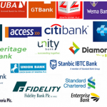 50 customers owe banks N5.23tn – Report