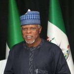N898bn Impressive Turnover: Customs officers demand better welfare package