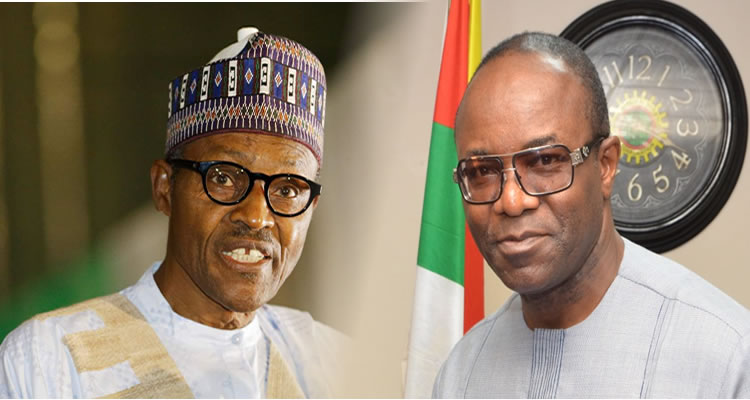 I will resign if Nigeria continues to import fuel by 2019 - Kachikwu