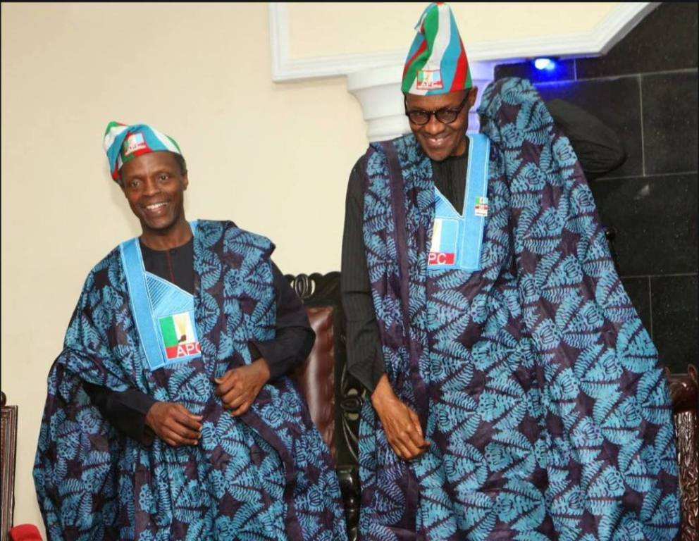 President Buhari's absence at FEC meeting due to doctors advice -Lai Mohammed