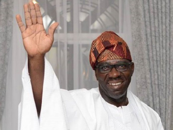 Supreme Court upholds Obaseki's election as Edo governor