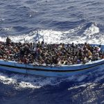 Mediterranean migrant deaths nears 4,000 mark — IOM