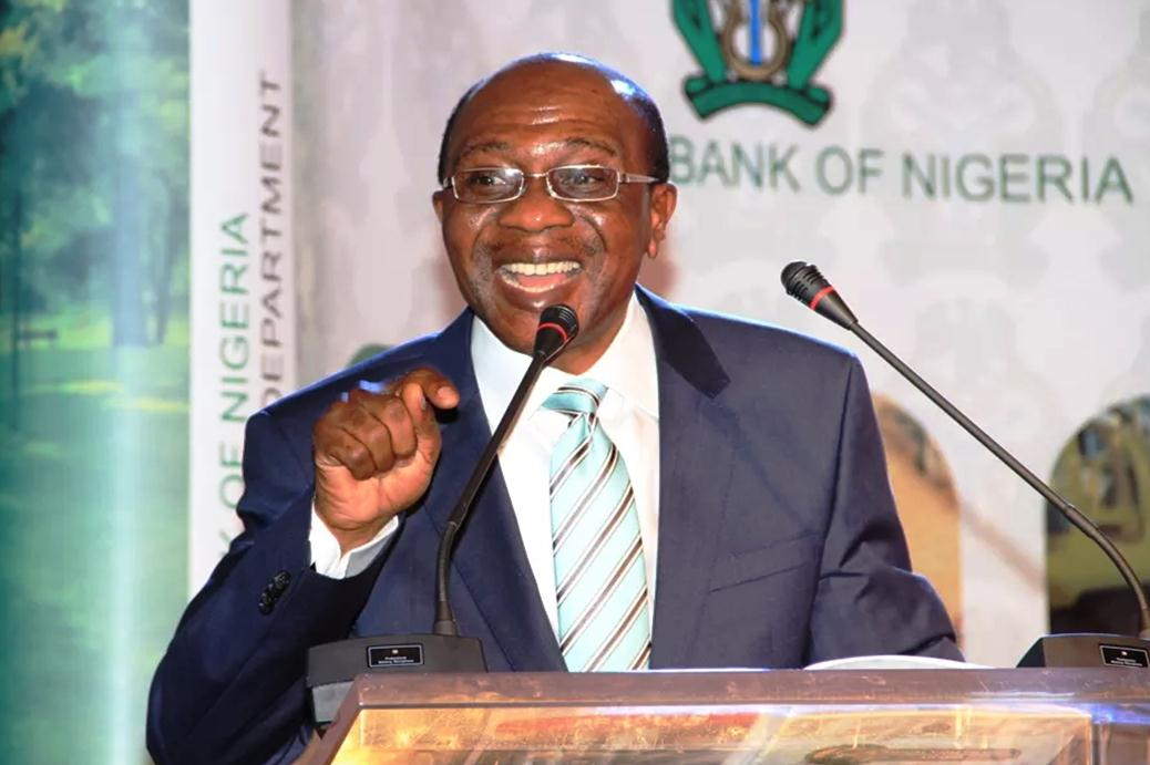 Nigeria's apex bank to release additional forex to banks