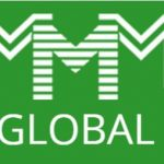 Access Bank warns customers over controversial MMM scheme