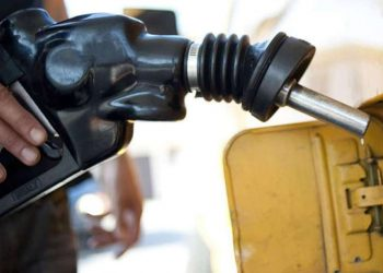 TNG Special Report: One Week After, Lagos witnesses impressive compliance to FG's N125 per litre of fuel directive [Photos]