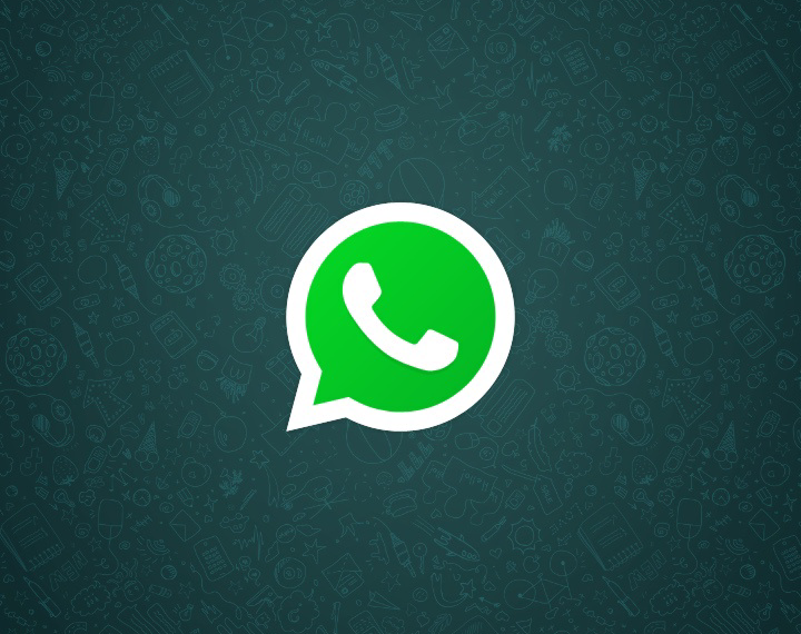 ImageFile: WhatsApp introduces new Security feature + How to activate it
