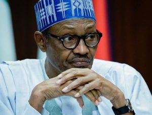 ImageFile: Constitution, Buhari's absence: the way it should be seen, Prof. Sogolo speaks