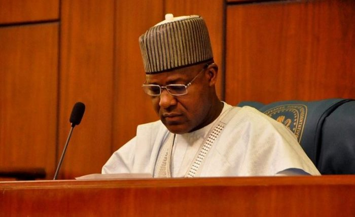 Spending $5bn annually on generators in Nigeria not acceptable – Dogara