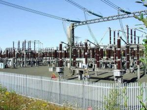 ImageFile: Nigerian govt. earmarks N701bn for electricity