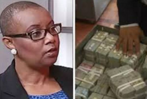 Seized $43million: EFCC Invites Former Governor, Others For Questioning