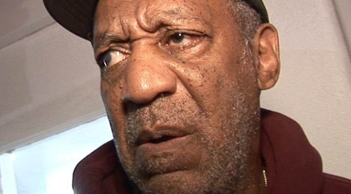 Jury of 12 chosen for Bill Cosby's indecent assault trial
