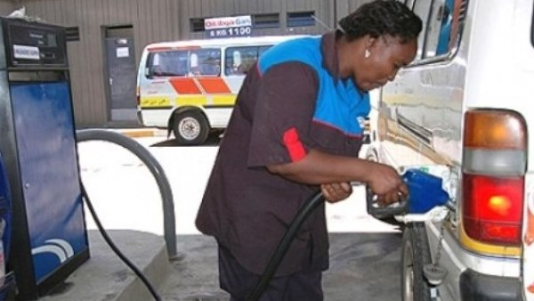 Petroleum Marketers Suspend 3-week Strike In Ekiti