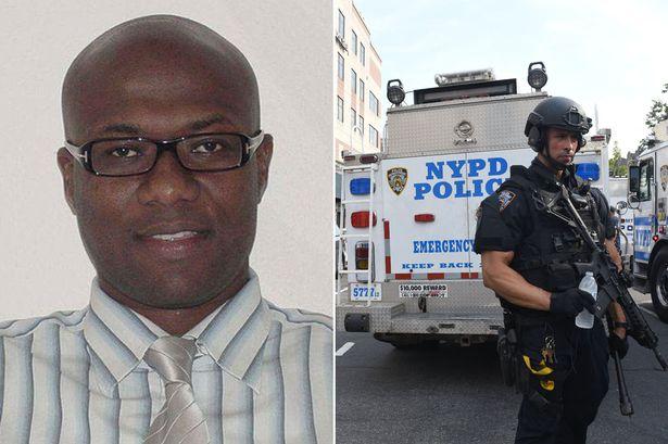 Nigerians in US condemn Bello's hospital shooting