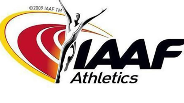 16 Russian athletes cleared to compete as neutrals — IAAF