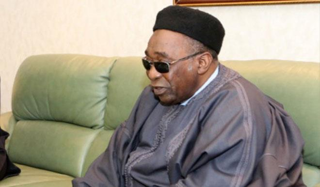 Maitama Sule : Kano govt declares public holiday for deceased former minister