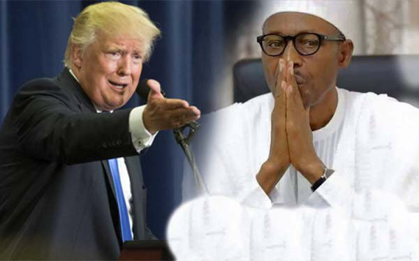 United States gives $638m aid to Nigeria, Yemen, Somalia, South Sudan