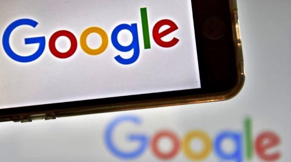 Google to discontinue popular service