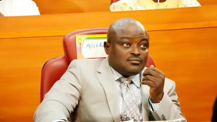2023: Lagos Speaker, Obasa clears air on alleged crack in Tinubu's political empire