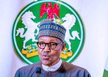 Buhari, FG and looming mass starvation - Dele Sobowale
