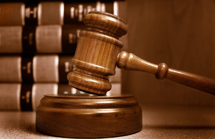 Court stops proposed sale of Jos Disco's shares