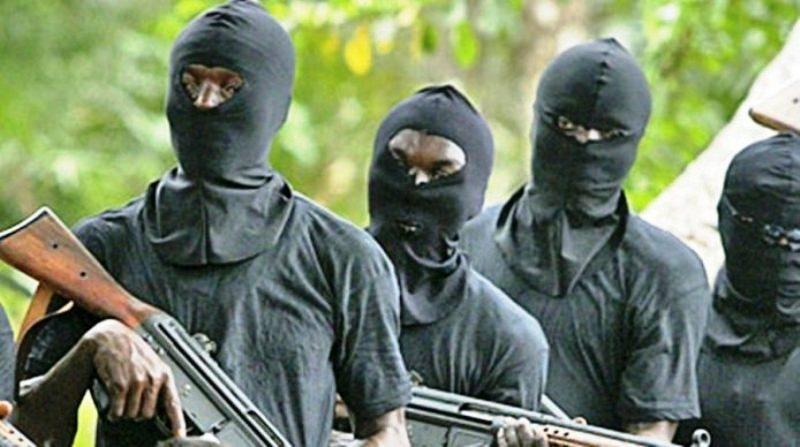 BREAKING: Gunmen invade Kogi village, kill 14 persons