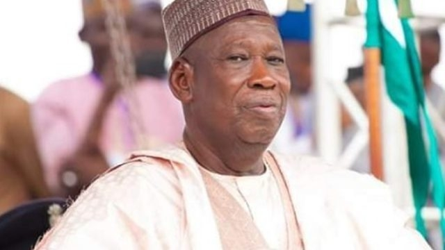 Dollar Video: Kano High Court orders Ganduje to pay publisher, Daily Nigerian N800,000