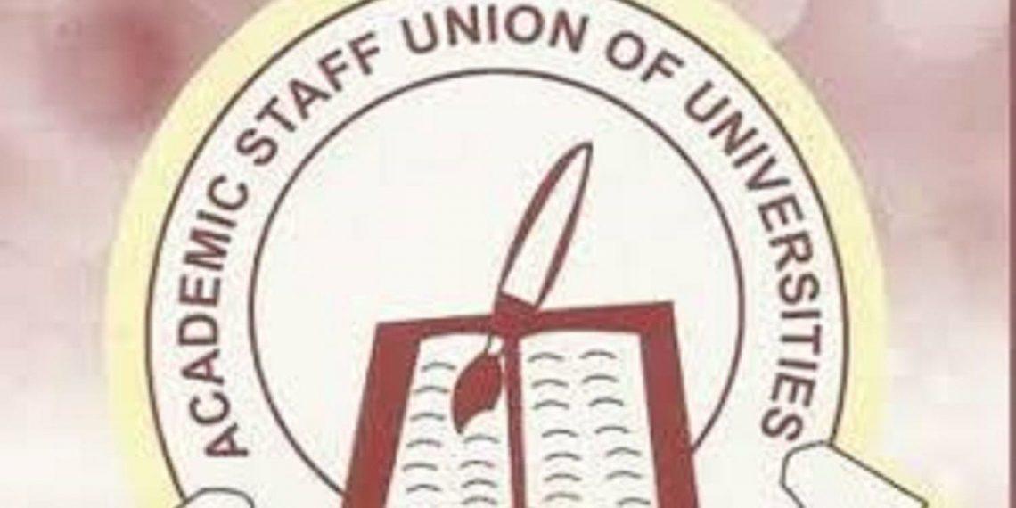 Again, ASUU kicks against re-opening of schools