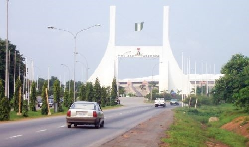 Massive power outage looms in Abuja