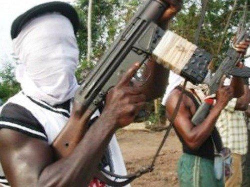 Tragic! Gunmen kill popular Taraba school owner
