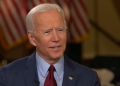 President-elect Joe Biden's team is making a fundraising push forits transition operationsas the General Services Administration has yet to ascertain Biden as the election winner