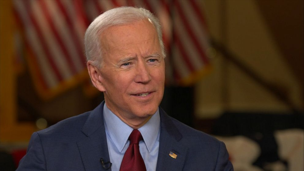 Bill, Hillary Clinton thank Americans for voting Biden as president