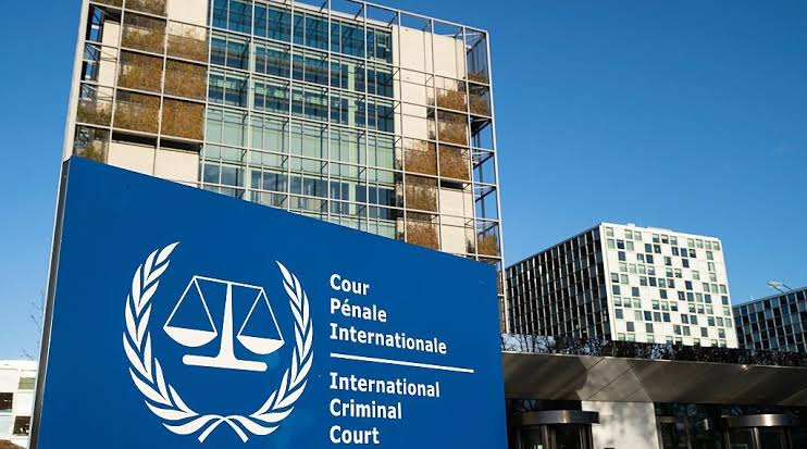 BREAKING: ICC Prosecutor wades into #EndSARS killings