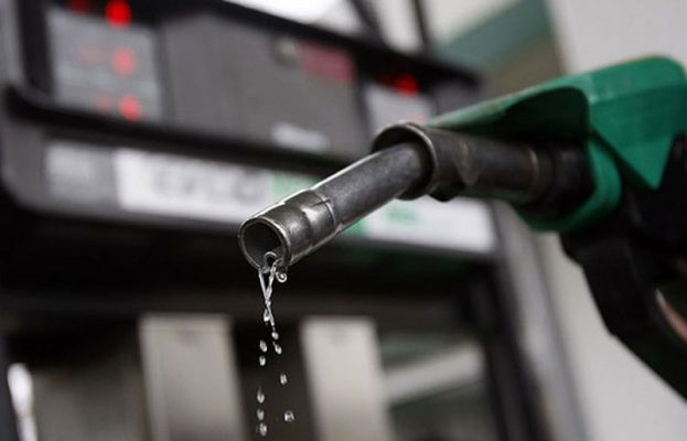 Fuel hike, a violation of agreements reached with FG – TUC