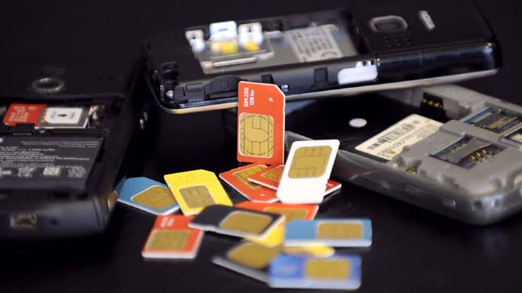 FG using SIM cards to address issues concerning national security - Pantami