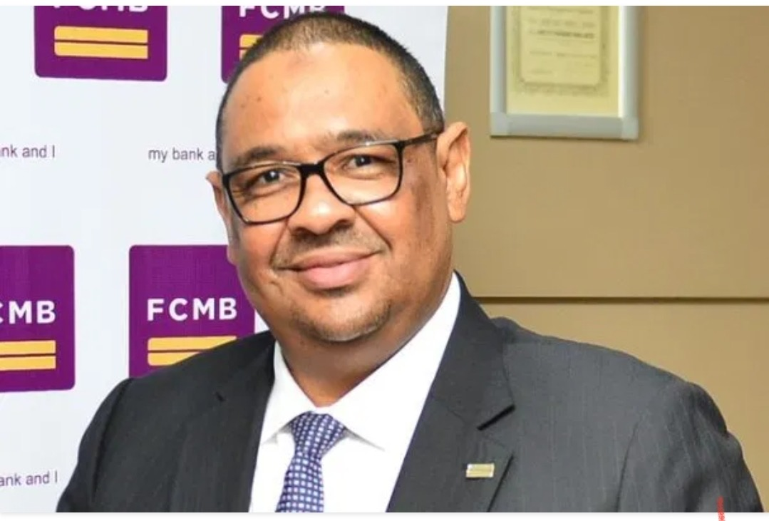 Trending: MD's sex scandal linked to suicidal death troubles FCMB; bank commences probe as group petitions CBN