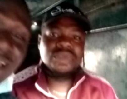 Image result for BREAKING: Police arrest Mr Macaroni at Lekki tollgate