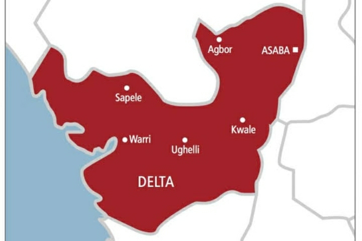 Peace committee meets over crisis in Delta community
